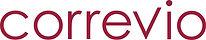 logo_correvio[11574].jpg
