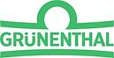 GRUNENTHAL WEB.png