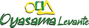 Logo_Oyasama_Levante_-_En_linea.jpg