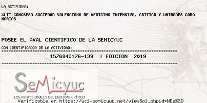 imagenAval SEMICYUC.png