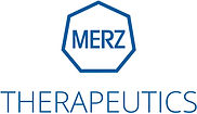 MERZ THERAPEUTICS-Logo VC vertical WO ta