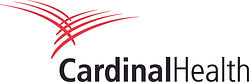 Cardinal Health Logo in jpeg.jpg