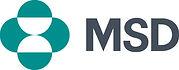 logo_MSD.jpg