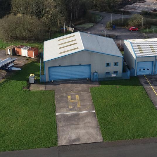 Hangar 40 (132)_1.jpg