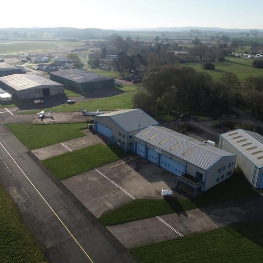 Hangar 40 (146)_1.jpg