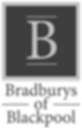 BradburysOfBlackpool.png