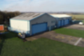 Hangar 40 (130)_1.jpg