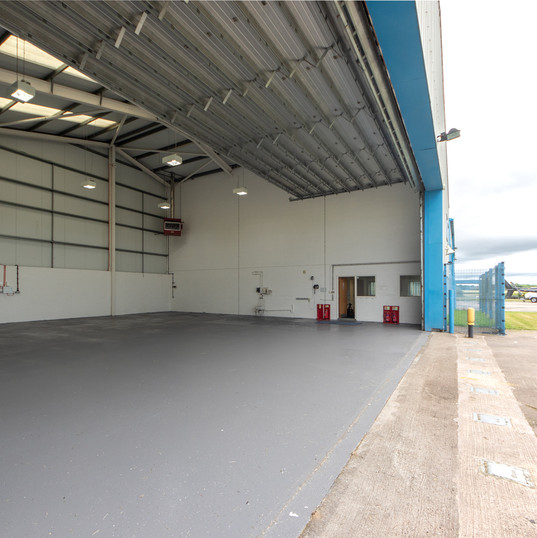 Hangar 40 (125)_1.jpg