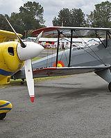 in the air 2.jpg