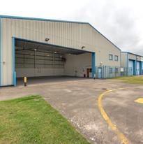 Hangar 40 (118)_1.jpg