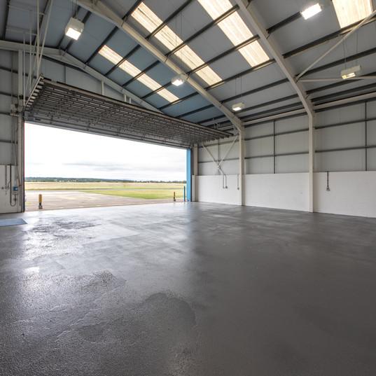 Hangar 40 (014)_1.jpg