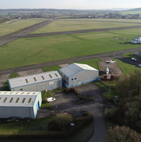 Hangar 40 (162)_1.jpg