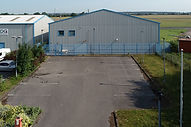 Hangar 40 (160)_1.jpg