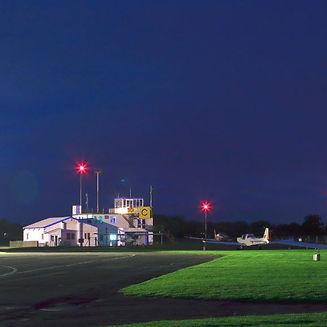 airport5.JPG