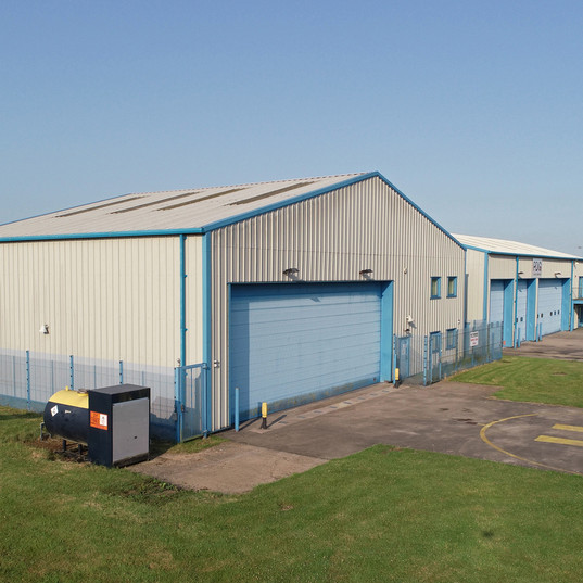 Hangar 40 (147)_1.jpg
