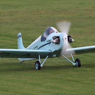 plane4.JPG