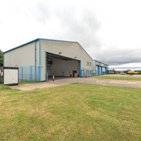 Hangar 40 (119)_1.jpg