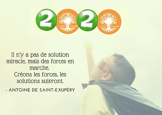 Il_n'y_a_pas_de_solution_miracle,_mais_d
