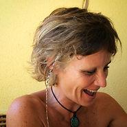 Nathalie Caveriviere membre du réseau Relation Bienveillante