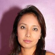 Joelle Sam Caw Freve membre du réseau Relation Bienveillante