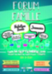 Visuel Forum Famille 14 09 2019.jpg