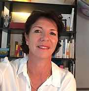 Anne Le Duigou fondatrice de Relation Bienveillante