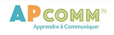 logo APCOMM.jpeg