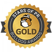 BulldogAwards-StarsofPR-GOLD-2-300x300.p