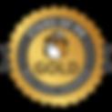 BulldogAwards-StarsofPR-GOLD-2-300x300.p