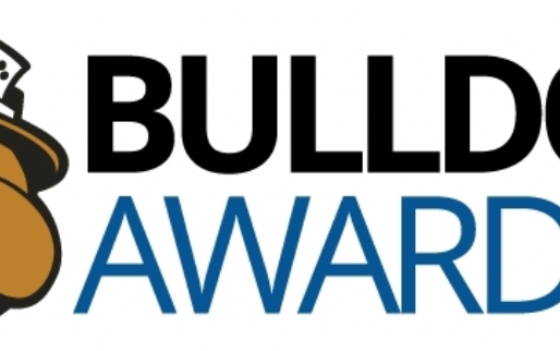 Bulldog Stars of PR Awards