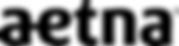 aetna-1-black-and-white-logo.png