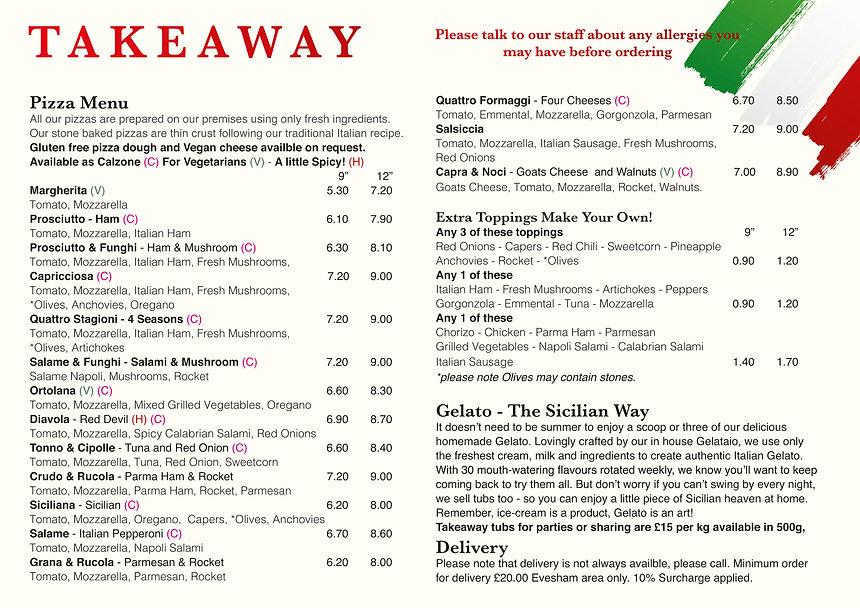 Takeaway menu march 2020.jpg