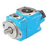 vickers-hydraulic-pump-500x500.jpg