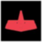 логотип-маз.png