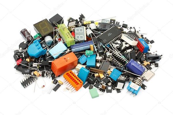 электронные компоненты.jpg