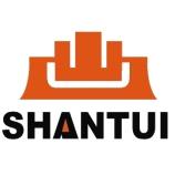 шантуи.png