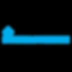 rohde-schwarz-logo-png-transparent.png