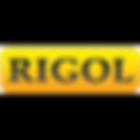 rigol.png