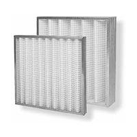 air filter1.jpg