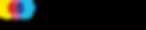 94589075_w0_h120_logo_ks_new.png