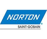 NORTON1.jpg
