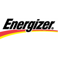 energizer_0-converted.png