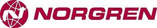 Norgren_Logo.jpg