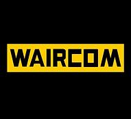 Waircome.png
