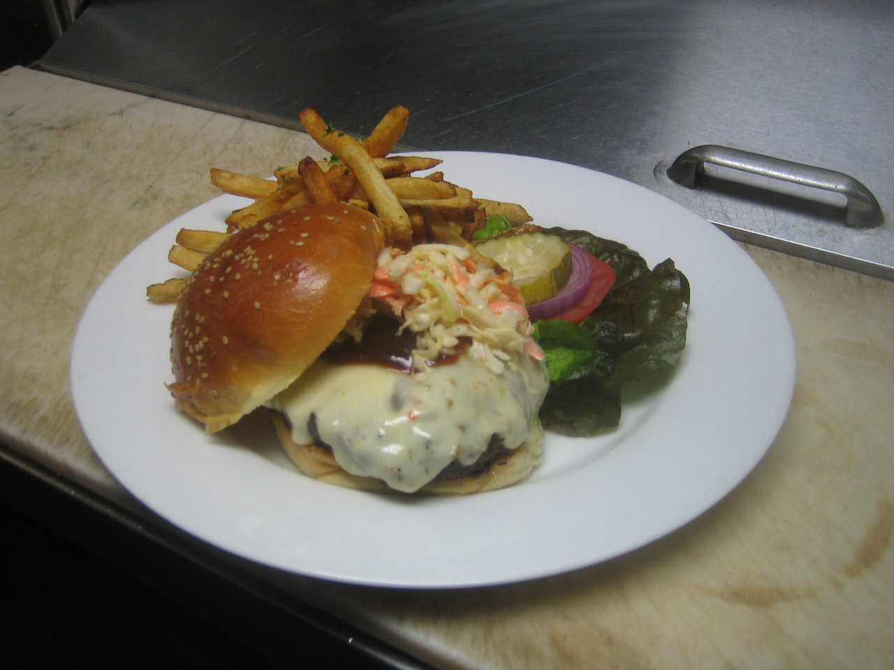 Cowpuncher Burger2