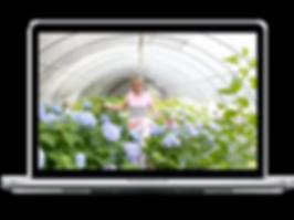 Linda-Vater-Macbook-Mockup-e158989912140