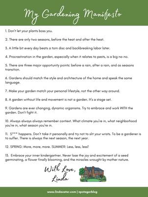 Linda's Gardening Manifesto.png