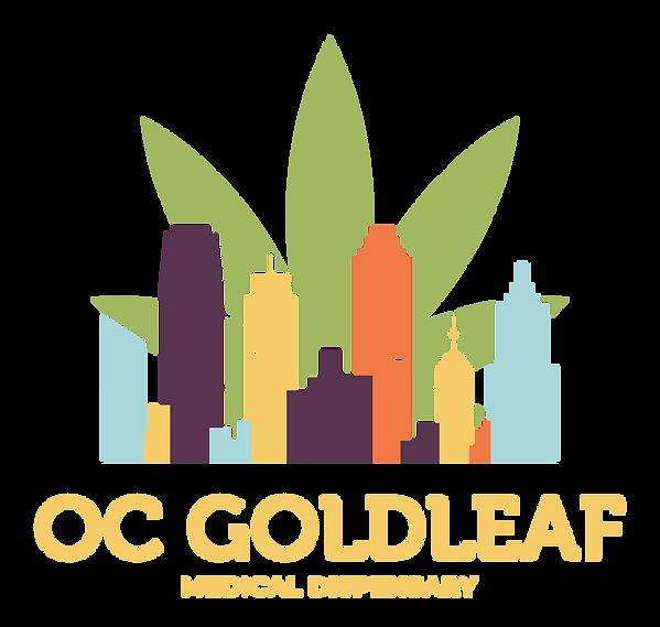 OC Goldleaf - Yellow.png