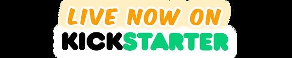 live_on_kickstarter.png
