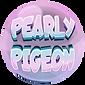 Ro Sham Bo pearl sm.png